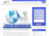 Reasons To Hire The Services Of Web Development Company
