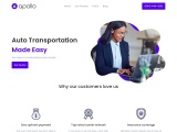 Affordable Auto Transport In USA | Car Movers In USA – Apolloe