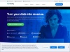 AppBuddy | Salesforce And SAP Hybris C4C