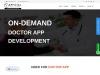 Doctor App Development