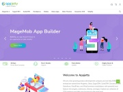 Appjetty Coupon August 2021