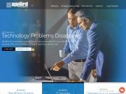 Appliedi.net Coupon August 2021