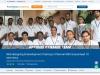 Web Designing Training in Chennai – 100% Job Guaranteed
