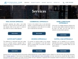 Professional Appraisal Services in Toronto by Top Appraisal Firm