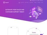 Powering Digital Transformation With AI Conversational Chatbots | AppsAI