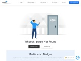 Food Delivery Apps, exposure for many new businesses.