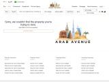Bedroom Apartment For Rent In Riyadh, Riyadh Region – Luxuriously Apartment