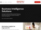Best Business Intelligence Solutions Company in US