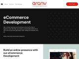 Ecommerce Development Service | Build Your Own Shop