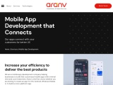 Mobile App Development Industry Is Changing Fast. Here's How to Keep Pace