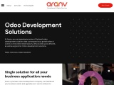 Need Odoo Development Solutions For Your Store