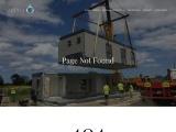 Modern House Designs Plans Ireland