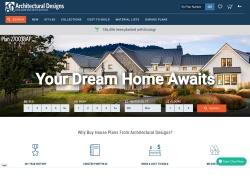 Architectural Designs screenshot