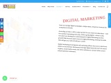 Perfect Institute for Digital Advertising Design and Marketing Course