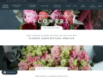 Arena Flowers store discount voucher coupon codes from Latest Savings