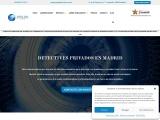 GRUPO ARGA Private detectives In Spain