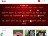 Designer suits Wholesale | Arihant Fashion