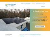 Solar Energy Affiliate