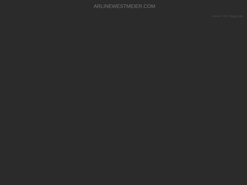 Psychological Healing Can Help You Achieve Your Freedom By Arline Westmeier