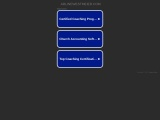 Six Things To Do To Become A Better Person by Arline Westmeier