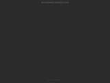The Power of Reaching Out and Why It Is Worth It By Arline Westmeier