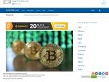 Best Crypto Exchanges, Bitcoin Exchanges