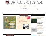 ACF Collectibles – Shop – Art Culture Festiva