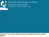 Infusion Treatment Center | Idyllic Infusion Center