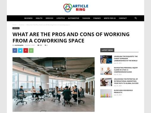 coworking space   co working space in lahore, flexible memberships & meeting rooms