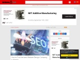 How to Find the best Website Design Company in Alberta