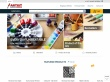 Shop at Artist Supply Source with coupons & promo codes now
