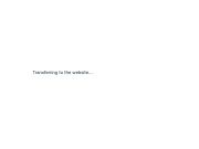 Go to ArvanCloud Coupon Code