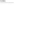 Arvixe Promo Code
