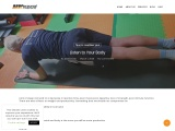 ASAPersonal Training – Fitness trainer and nutritionist near me