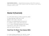 Best SEO Services in delhi, Digital Marketing Company in Delhi