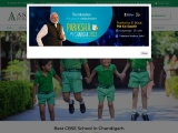 Best CBSE School in Chandigarh | CBSE School in Chandigarh