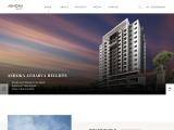 Best Real Estate Developer and Builder in Nashik