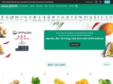 asian grocery store delivery asian grocery store delivery