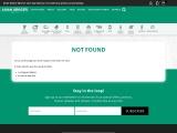 buy rice paper online buy rice paper online