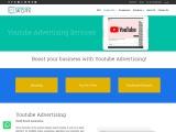 Best Digital Marketing Solutions | Best Digital Advertising Companies In Uae | Digital Marketing Age