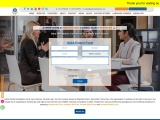 Advantage of Hiring Best Visa Immigration Consultants in Delhi