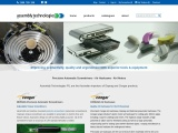 DEPRAG Precision Automatic Screwdrivers