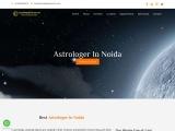 https://www.astrodeepakverma.com/astrologer-in-noida.html