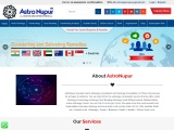 Astro Nupur is an Astrological Services Providing Company