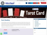 Checkout Tarot Suits and its Attribute