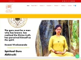 Astrology in India | Astroruchi is one of the best astrologer in India