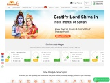 We are Offering Free Online Astrology Consultation
