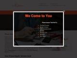 Phone Repair Service – Atlanta iPhone