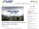 COVID-19 Impact on the 5G Fixed Wireless Access Market