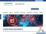 Cyber Risk Insurance Melbourne | Breach of Privacy Insurance